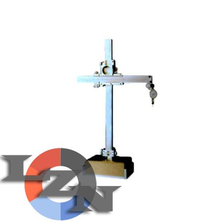 Штангенрейсмас двухосевой ШРД-500 (100-500 мм) - фото