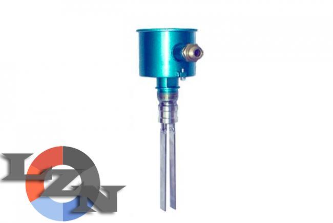 Сигнализатор ВС-340Е - фото