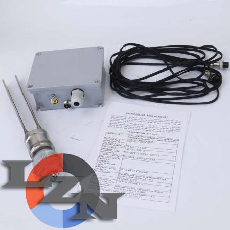 Сигнализатор ВС-341 - фото №1