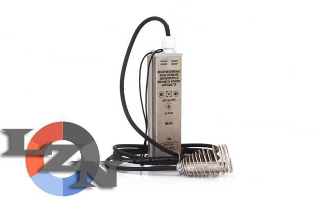 Сигнализатор СТХ-17 фото2