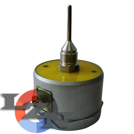 Сигнализатор температуры СТ-070 - фото