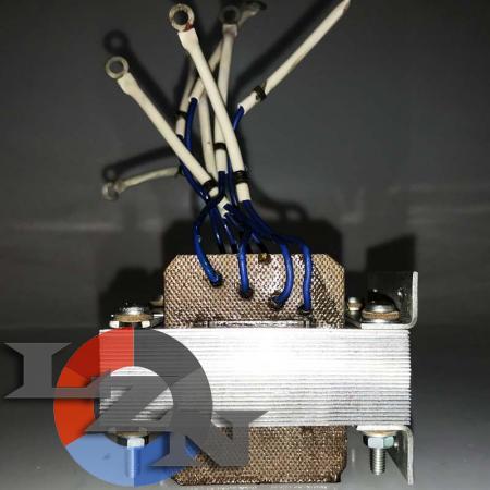 СКТ-1 трансформатор стрелочный контрольный (ТУ32ЦШ620-94) - фото №2
