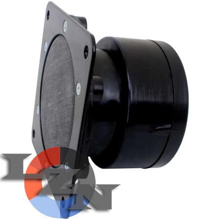 Сигнализатор СУМ-1М - фото 3