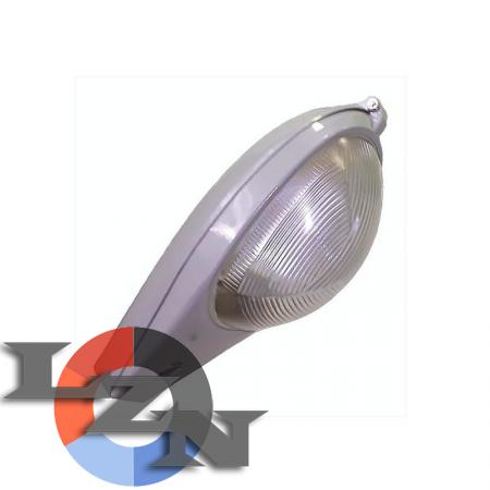 Фото светильника консольного ЖКУ-150 (Cobra)