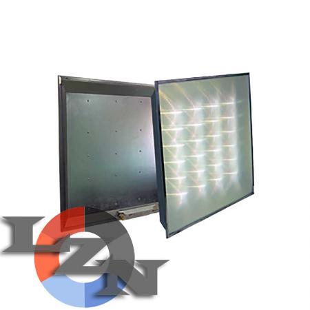 Светодиодные светильники общего назначения - фото №1