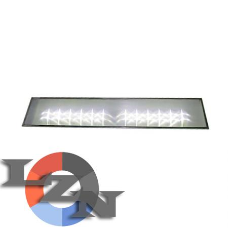Светодиодные светильники общего назначения - фото №2