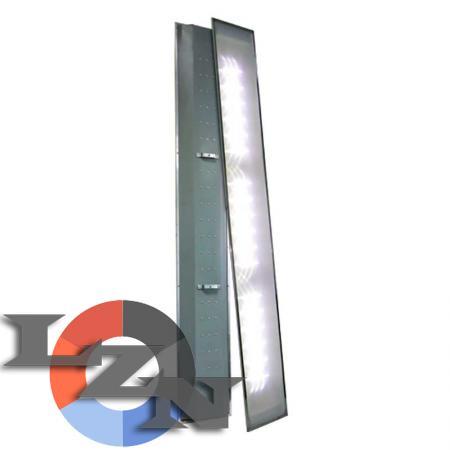 Светодиодные светильники общего назначения - фото №3