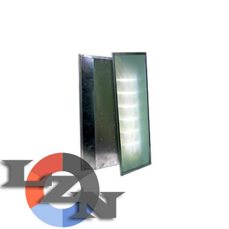 Светодиодные светильники общего назначения - фото №4