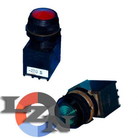Светосигнальная арматура АЕ-1232 - фото