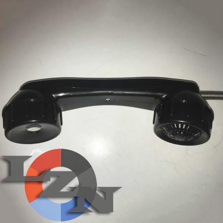 Телефонная трубка МТ-77 - фото №3
