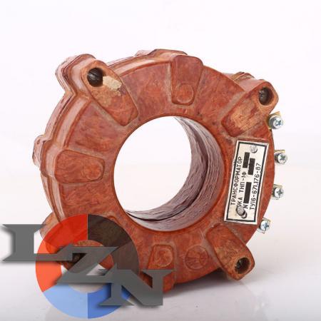 ТНП-1Ф трансформатор тока - фото №2