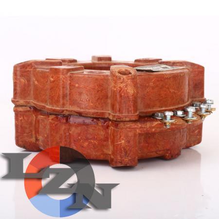 ТНП-1Ф трансформатор тока - фото №3