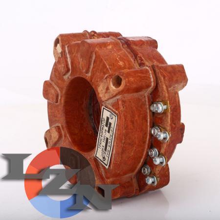 ТНП-1Ф трансформатор тока - фото №4