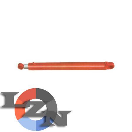 Гидроцилиндр стрелю ЦГ-125.56.630.11 фото 1