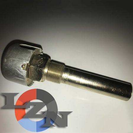 ТР-200 датчик-реле температуры - фото №1