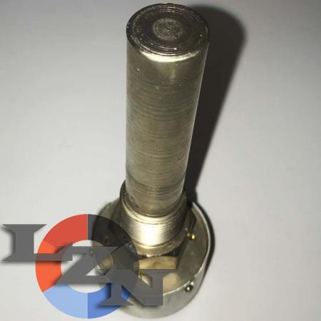 ТР-200 датчик-реле температуры - фото №3
