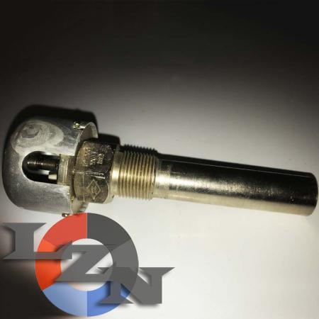 Термореле ТР-200 (от 25 до 200 °C) - фото №4