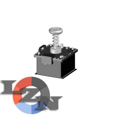 Трансформатор СА911-110 - фото