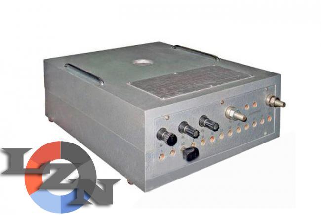 Трансформатор тока И561 фото1