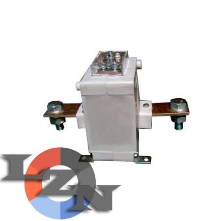 Трансформатор тока СТ-1 - фото