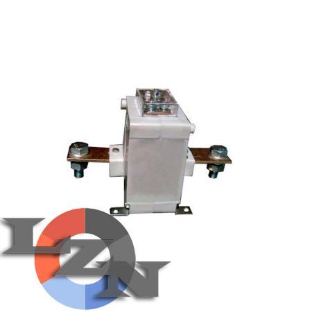 Трансформатор тока СТ-2 - фото