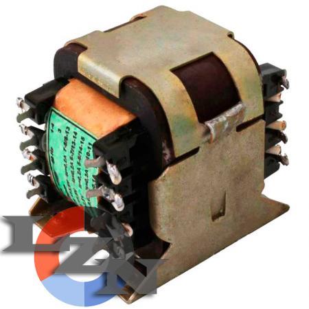 Трансформатор питания ТПН-750-220-50 - фото