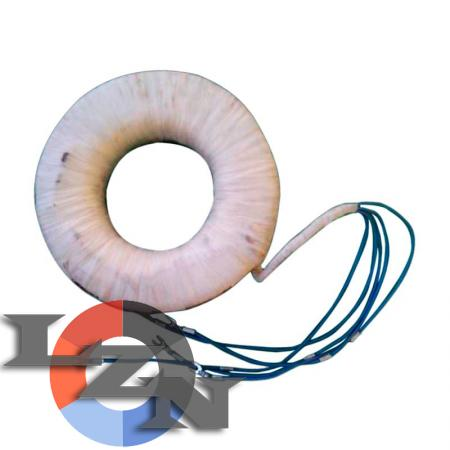 Трансформатор тока ТВТ 245-I-1000/1 О4 (ТВТ 220-I-1000/1 О4) - фото