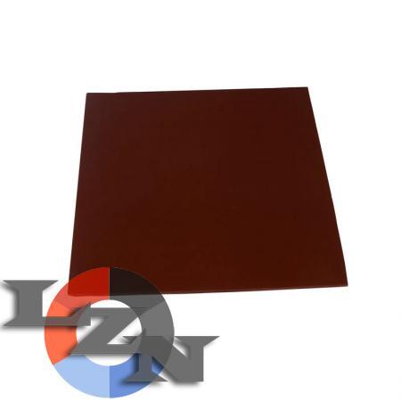 Трибонит ТР-9 500х500х16 - фото №2