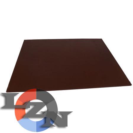 Трибонит ТР-9 500х500х5 фото №1