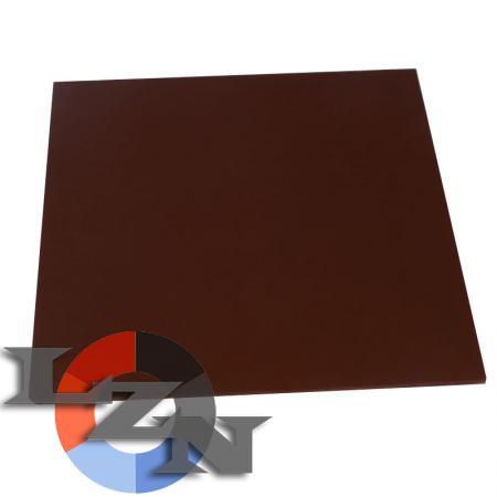 Трибонит ТР-9 500х500х7 фото №1