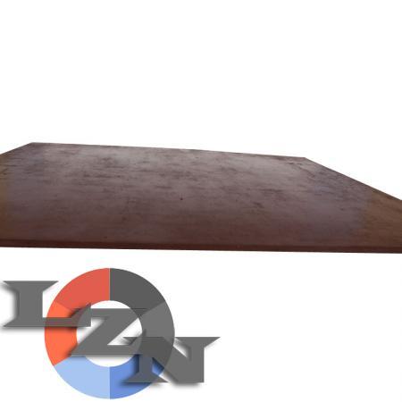 Трибонит ТР-9 500х600х6 фото №2
