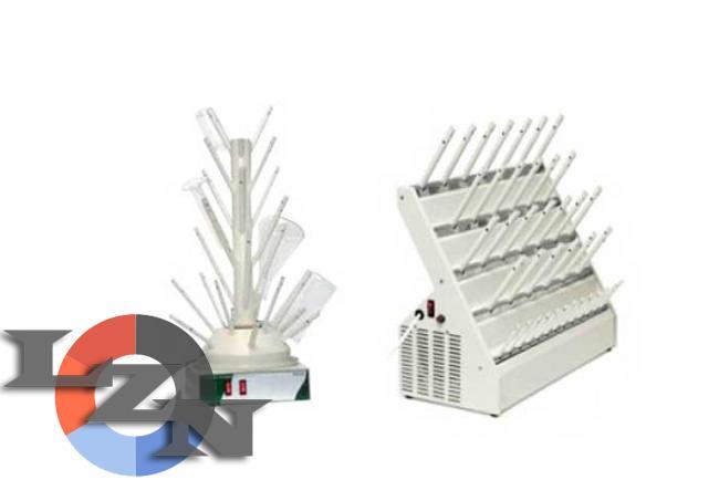 Устройство для сушки посуды ПЭ-2000 - фото