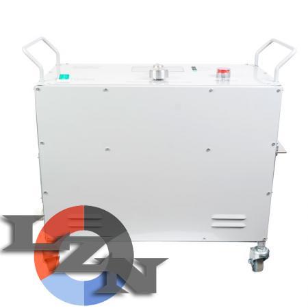 Устройство проверки автоматических выключателей УПАВ-10М (DTE-10М) - фото №1