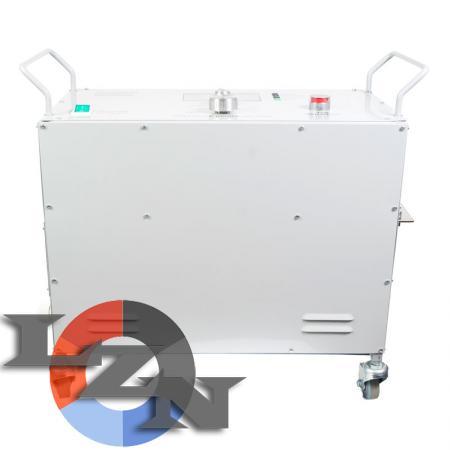 Устройство проверки автоматических выключателей УПАВ-6М (DTE-6М) - фото №1