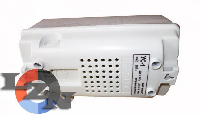Устройство сигнальное УС-1 фото2