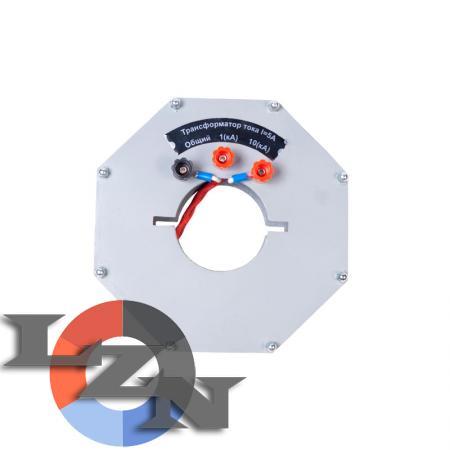 Устройство проверки автоматических выключателей УПАВ-10М (DTE-10М) - фото №2