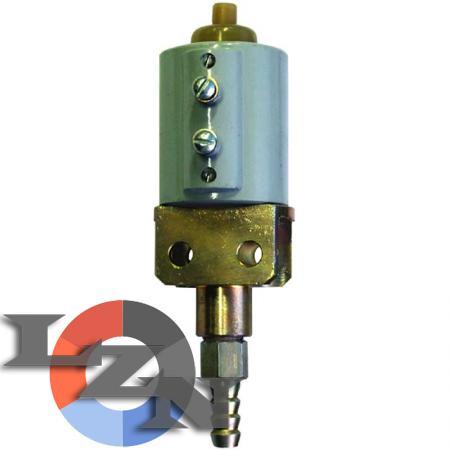 Вентиль электропневматический ВВ-2ЭТ - фото