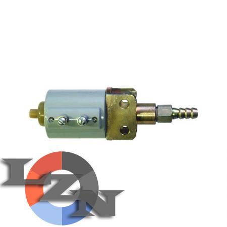 Вентиль электропневматический ВВ-2Г-11Т - фото