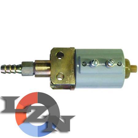 Вентиль электропневматический ВВ-3Г-1Т - фото