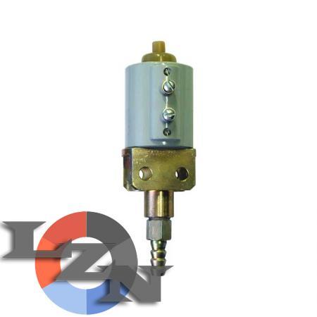 Вентиль электропневматический ВВ-3ГТ - фото