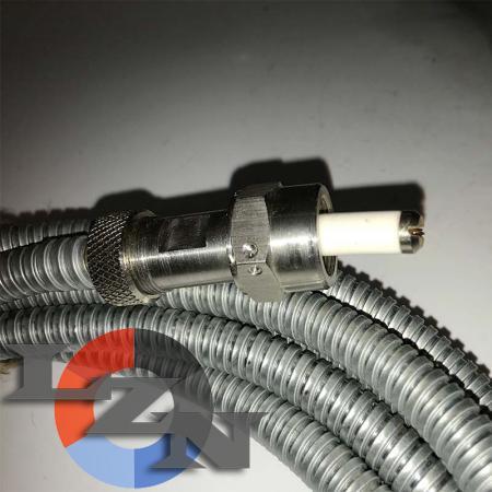 ВГПИ-1-4 запальное-защитное устройство - фото №4
