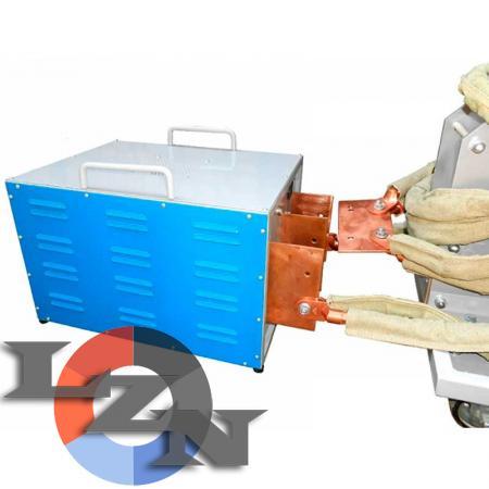 Выпрямитель полупроводниковый DTE-6 - фото №4